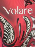 Volare By Emiliana For Options